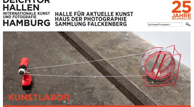 """KUNSTLABOR #14 zur Ausstellung """"SECRET SIGNS. IM ZEICHEN DER SCHRIFT"""""""