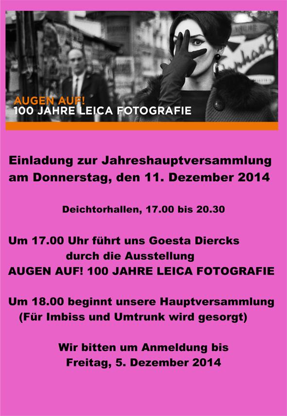 BDK-HH_Hauptversammlung_14