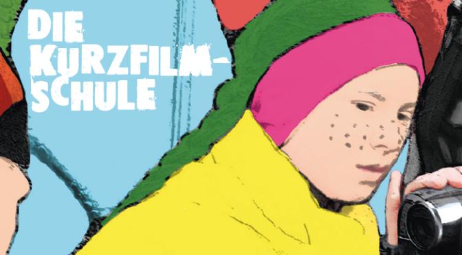 Zehn Jahre KurzFilmSchule