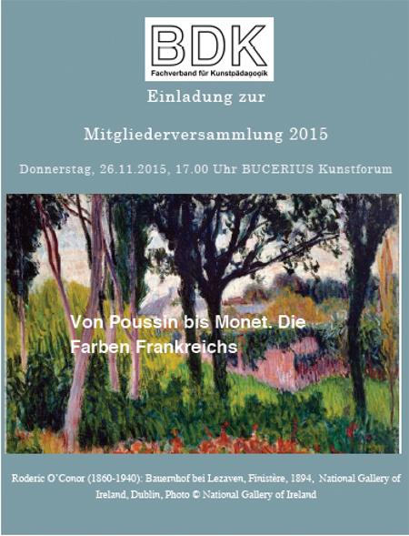 BDK-HH_Hauptversammlung_2015