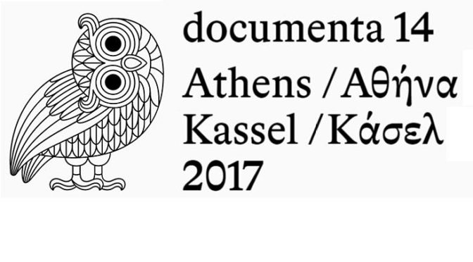 Fortbildung zur documenta 14