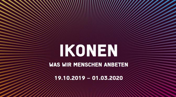 Einladung zur Exkursion in die Bremer Kunsthalle
